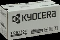 Kyocera Toner Schwarz TK-5230K 1T02R90NL0 ~2600 Seiten