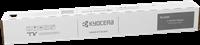 Kyocera Toner Schwarz TK-6330 1T02RS0NL0 ~32000 Seiten