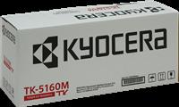 Kyocera Toner magenta TK-5160M 1T02NTBNL0 ~12000 Seiten