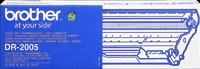 Brother Bildtrommel schwarz DR-2005 ~12000 Seiten Trommel