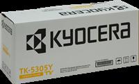 Kyocera Toner Gelb TK-5305Y 1T02VMANL0 ~6000 Seiten