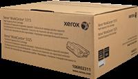 Xerox Toner schwarz 106R02311 ~5000 Seiten