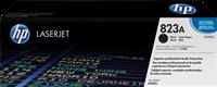 HP Toner schwarz CB380A 823A ~16500 Seiten