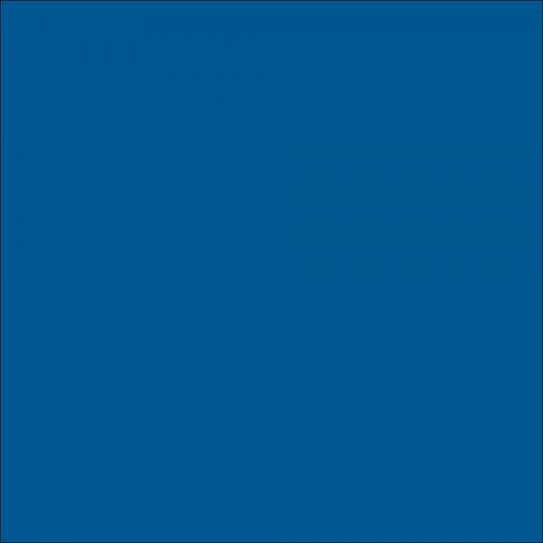 Miglior prezzo FONDALE CARTA BD REGATTA BLUE / BLU SCURO 2,7x11m -