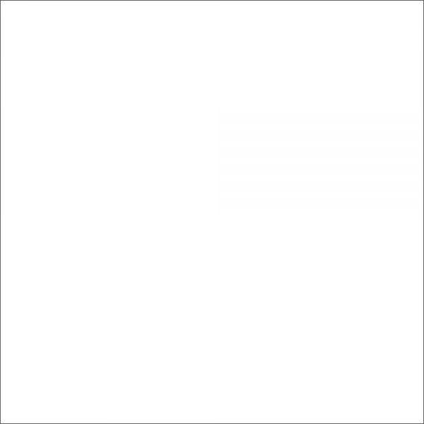 Hintergrundkarton BD SUPER WHITE 2,72x11m art. 07100