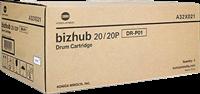 Konica Minolta Bildtrommel schwarz A32X021 DRP01
