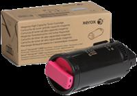 Xerox Toner Magenta 106R03905 ~10100 Seiten hohe Kapazität