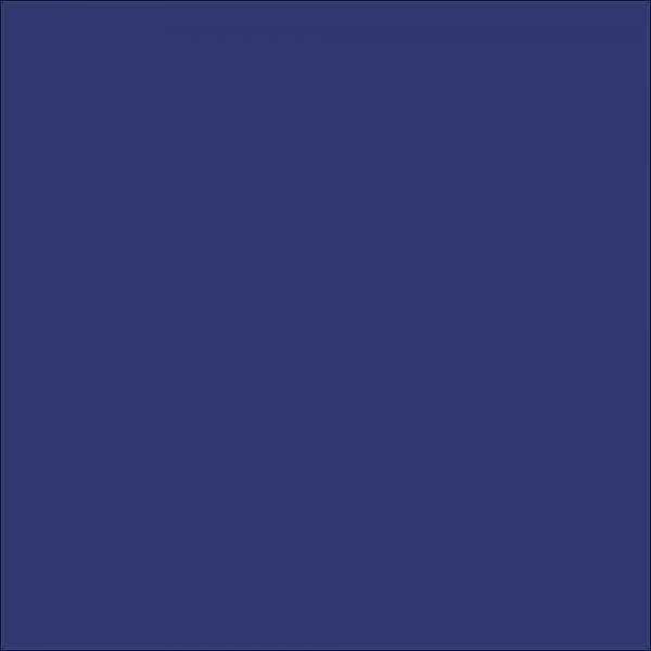 FONDALE CARTA BD DEEP BLUE / BLU MOLTO SCURO 2,7x11m