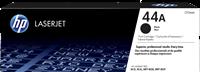 HP Toner Schwarz CF244A 44 A ~1000 Seiten