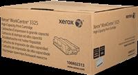 Xerox Toner schwarz 106R02313 ~11000 Seiten hohe Kapazität