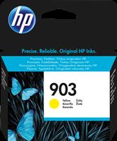 HP Tintenpatrone Gelb T6L95AE 903 ~315 Seiten