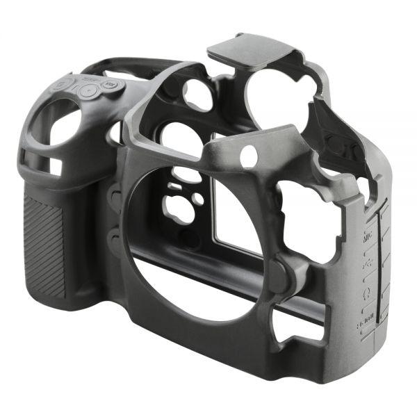 Miglior prezzo walimex pro easyCover für Nikon D810 -