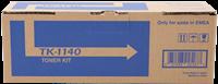Kyocera Toner schwarz TK-1140 1T02ML0NL0 ~7200 Seiten