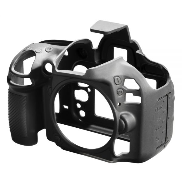 Walimex pro easyCover für Nikon D600 / D610