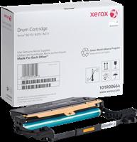 Xerox Bildtrommel Schwarz 101R00664 ~10000 Seiten