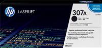 HP Toner schwarz CE740A 307A ~7000 Seiten