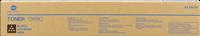 Konica Minolta Toner schwarz A11G151 TN216K ~29000 Seiten