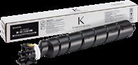 Kyocera Toner Schwarz TK-8525K 1T02RM0NL0 ~30000 Seiten