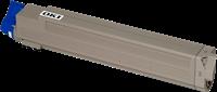 OKI Toner magenta 43837130 ~22000 Seiten