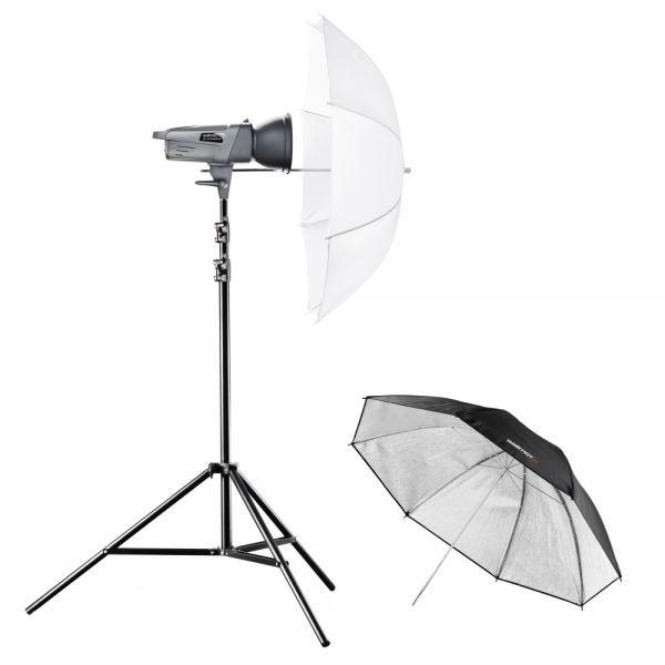 Miglior prezzo walimex pro Studioset VE-150 -