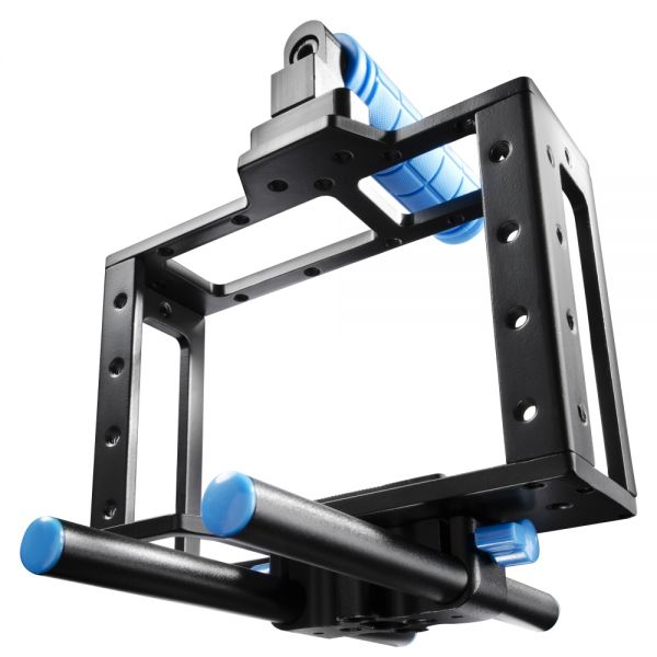 Walimex pro DSLR Video Cage Director I